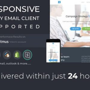 design-responsive-email-template