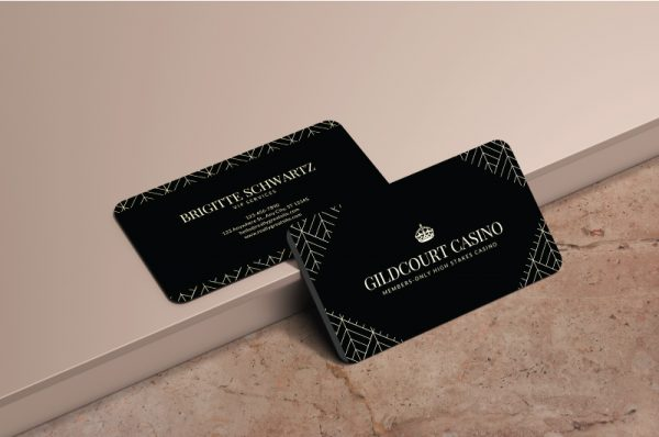 Business-Card-2
