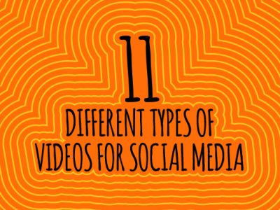 Different-Types-of-Videos-for-Social-Media-S-400x300-c-default