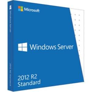 Window Server (1)
