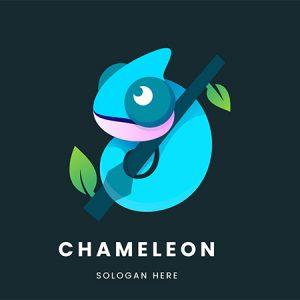 chameleonLogo-box