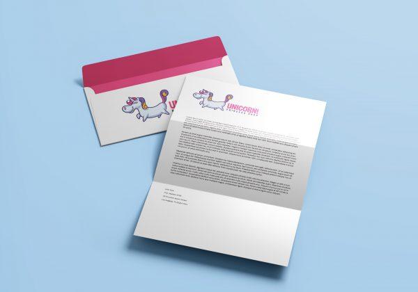 envelope-2-copy-2