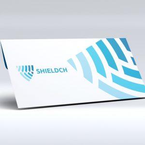 envelope-5-copy