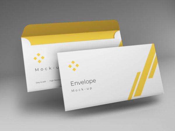 envelope-mockup-design_68185-439