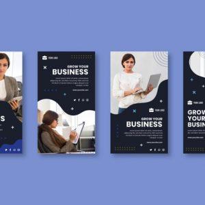 general-business-instagram-stories-template_23-2148742020