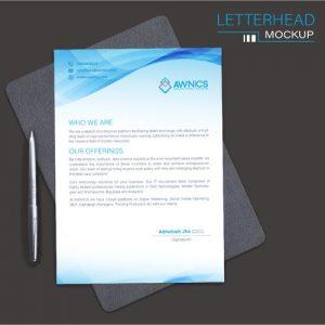 letterhead-design-500x500-1