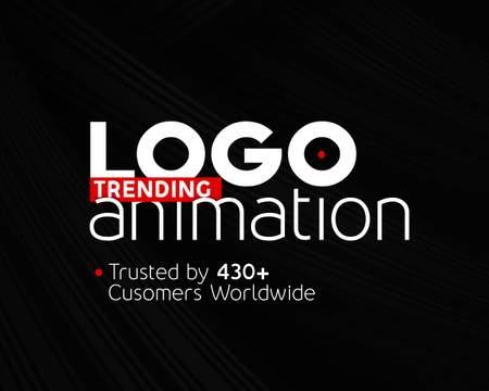 service_card_cover-logo