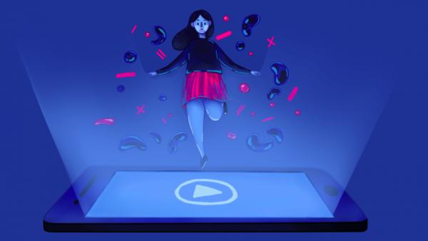 video_animation_explain