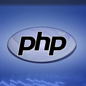 Php-label